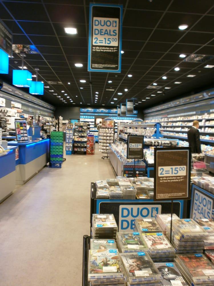 Free record shop discos de vinilo bredabaan 478 - Boutique free angouleme numero ...