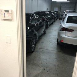 Autolink - Car Dealers - 4807 Mercury St, Kearny Mesa, San
