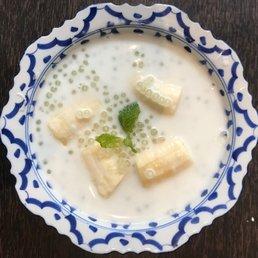 Aïline Cuisine Thaïlandaise 22 Photos Thai 10 Rue Pouchet Guy