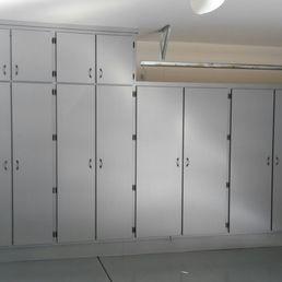 Photo Of 1st Choice Storage Cabinets   Las Vegas, NV, United States. Silver