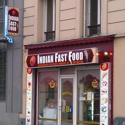 Indian Food Paris Yelp