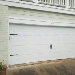 Photo Of Garage Door Doctor   Cypress, TX, United States