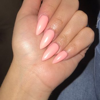 Rose Nails, LLC - Nail Salons - 1734 S Chambers Rd, Aurora, CO ...