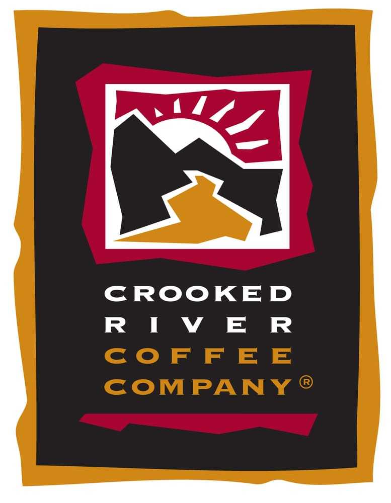 Crooked River Coffee Company: 761 Beta Dr, Cleveland, OH
