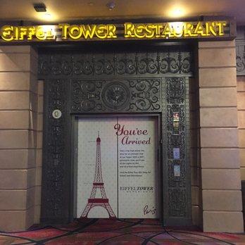 Paris Eiffel Tower 885 Photos 352 Reviews Landmarks Historica