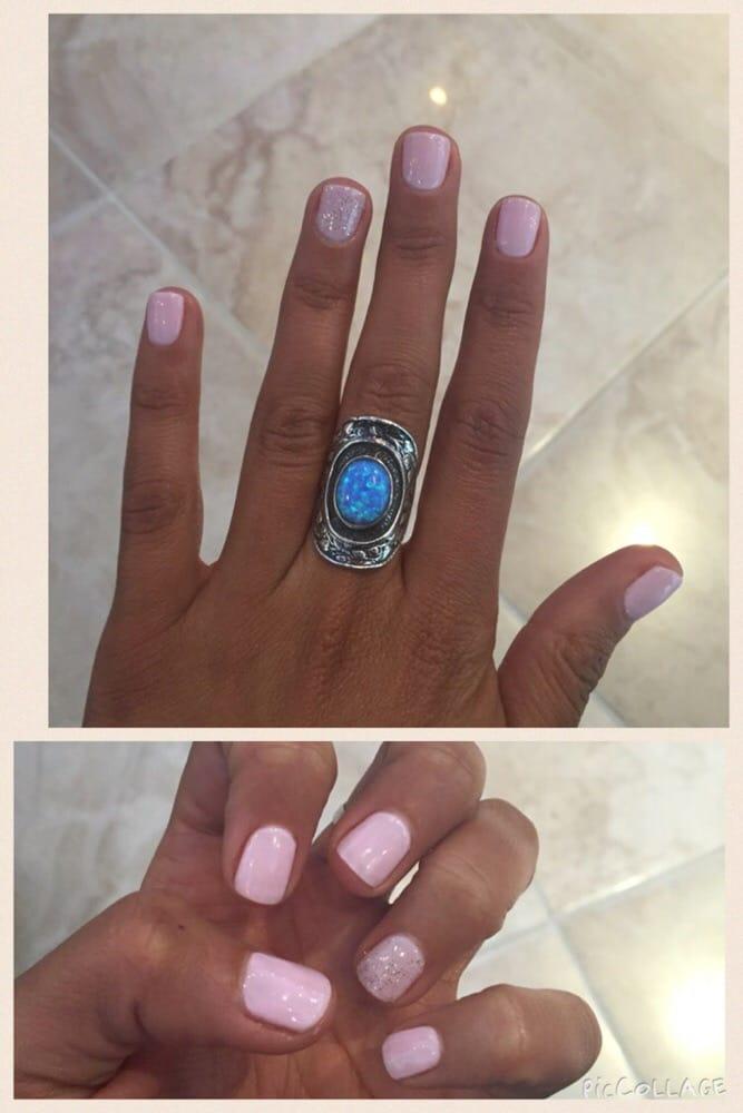 ld nails