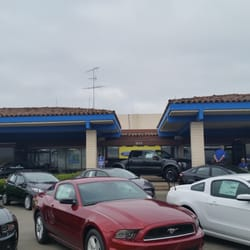Ford Of Escondido Closed 36 Photos 297 Reviews Car Dealers 1717 Auto Park Way Ca Phone Number Yelp
