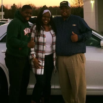 Milton Ruben Chevrolet 16 Reviews Car Dealers 3514 Washington