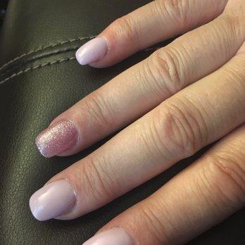 Super Nails - 14 Photos & 38 Reviews - Nail Salons - 251 N McDowell ...