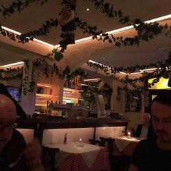 restaurant deutsche eiche 38 photos 37 reviews german reichenbachstr 13. Black Bedroom Furniture Sets. Home Design Ideas