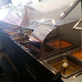Fitchburg Indian Restaurant