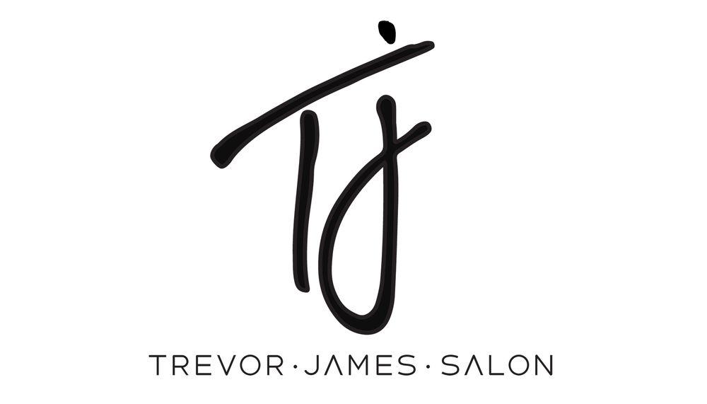 Trevor James Salon: 124 E Main St, Barrington, IL
