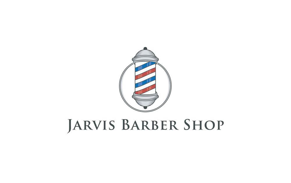 Jarvis Barber Shop: 1212 Cleveland St, Thibodaux, LA