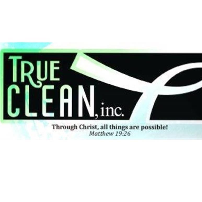 True Clean: 6475 Newnan Rd, Brooks, GA