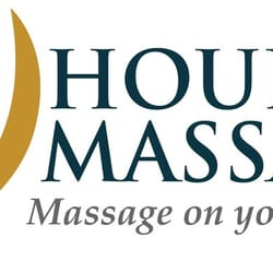 Erotic massage lake charles