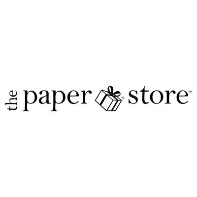 The paper store cards stationery 3197 us hwy 46 parsippany photo of the paper store parsippany nj united states reheart Choice Image