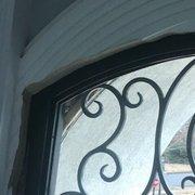 ... Photo of Scardino Doors - Atlanta GA United States & Scardino Doors - 10 Photos - Windows Installation - 987 ...