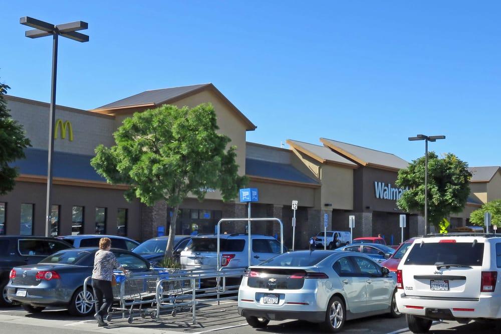 Walmart Supercenter - (New) 84 Photos & 139 Reviews