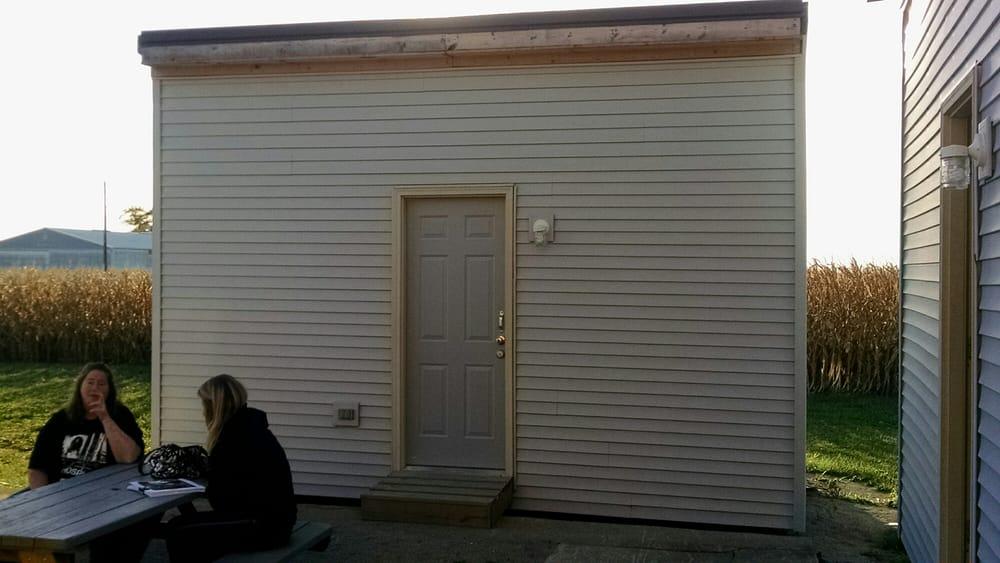 Ashmore Estates: 22645 E Co Rd 1050 N, Ashmore, IL