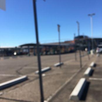 Car Rental Albuquerque Airport Reviews