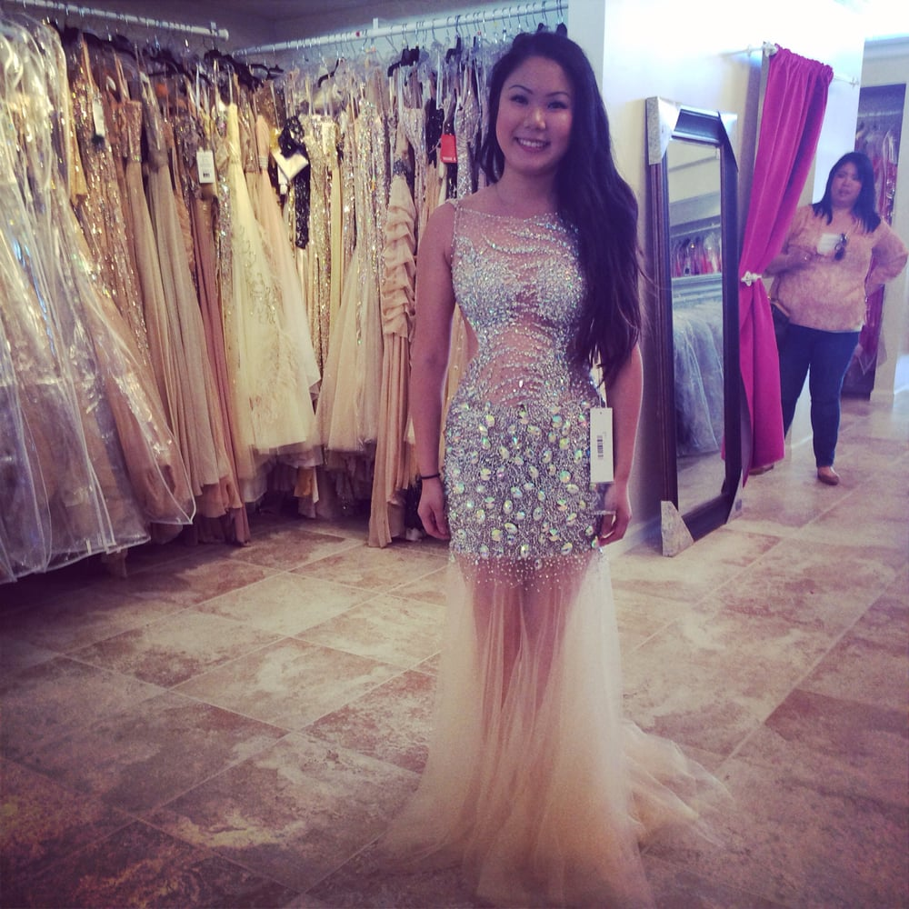 prom dress shops in san jose – fashion dresses