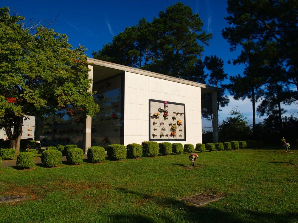 Wayne Memorial Park North: 1191 Old Grantham Rd, Goldsboro, NC