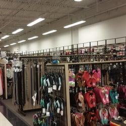Burlington Coat Factory Men S Clothing 7030 S Memorial Dr South