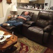 Delicieux ... Photo Of Hi Desert Furniture   Victorville, CA, United States ...