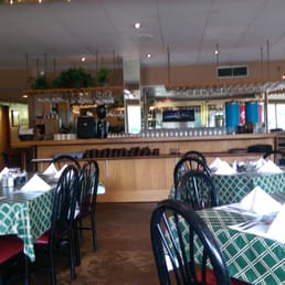 Photos For Franco S Italian Restaurant Yelp