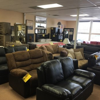 Photo Of Affordable Fine Furniture   Houston, TX, United States