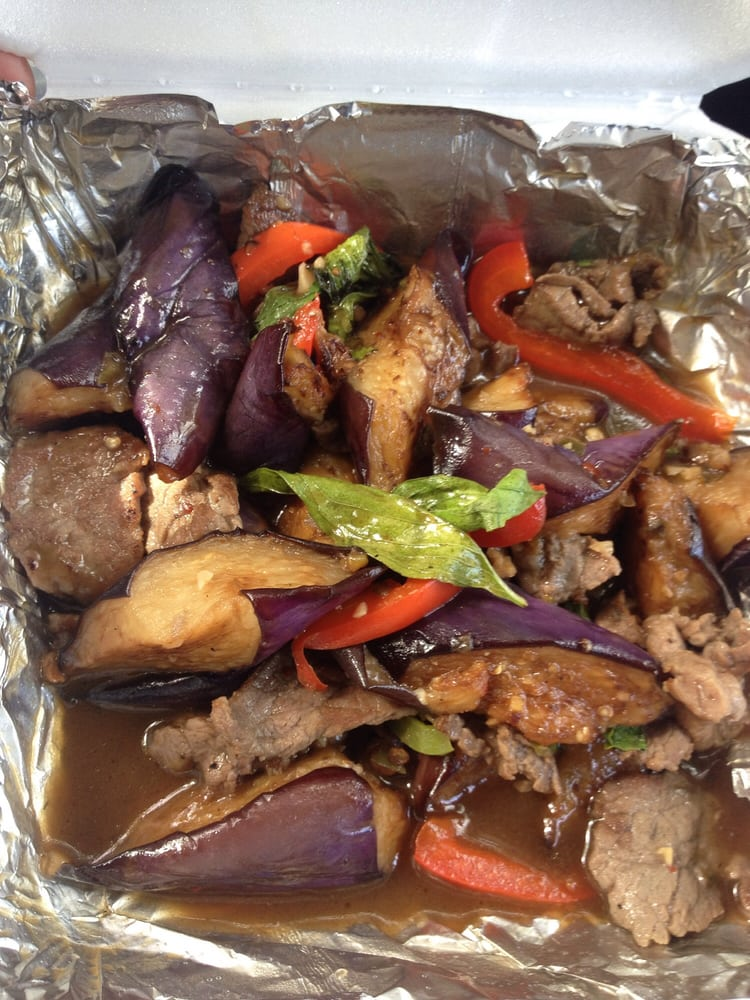 Thai Food Agoura