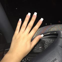 Photo Of Pretty Nails Escondido Ca United States Loved My