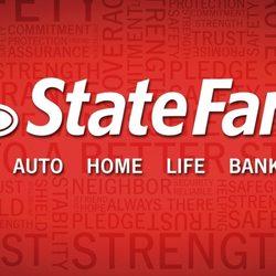 State Farm Home Insurance Quote | Trish Casson State Farm Insurance Agent Request A Quote Home