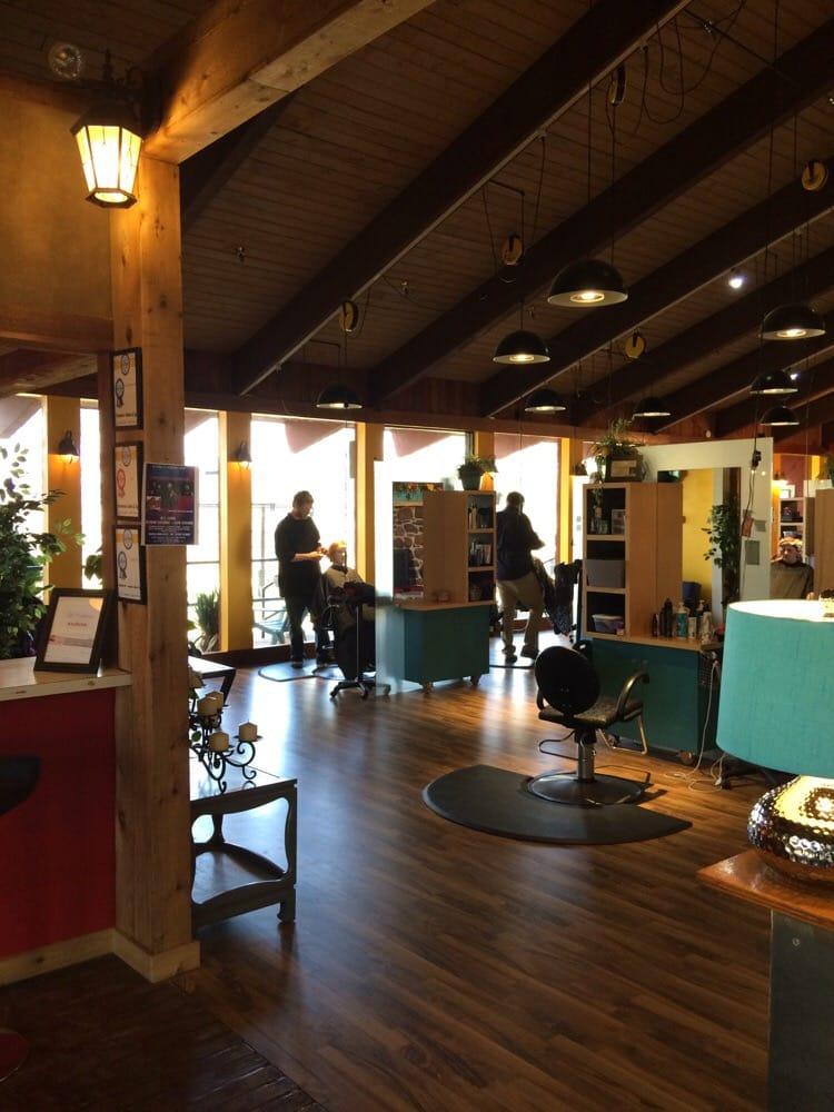 Turquoise Salon & Spa: 141 Tahitian Dr, Bastrop, TX