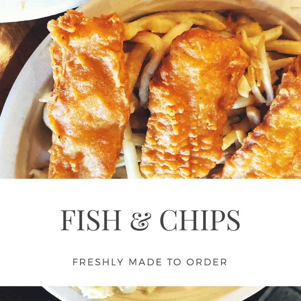 Nemo House Restaurant: 16635 Sierra Lakes Pkwy, Fontana, CA