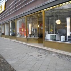 Design Attack Berlin design attack furniture stores lauterstr 12 13 schöneberg