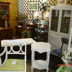 rejuvenated furniture. photo of rejuvenated furniture u0026 finds philadelphia pa united states