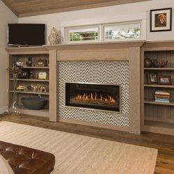 Lehrer Fireplace & Patio - 21 Photos & 11 Reviews - Fireplace ...