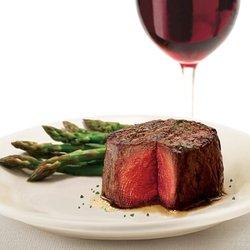 Photo Of Ruth S Chris Steak House Bethesda Md United States