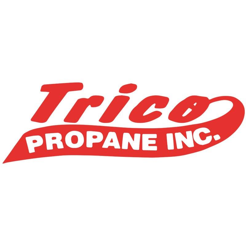 TRI-CO PROPANE: 2727 S Fm 2184, Rogers, TX