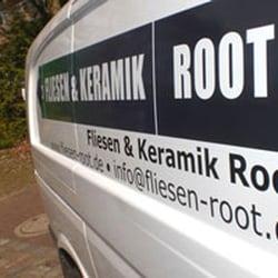 Fliesen Keramik Root Home Services HeleneWesselRing - Wessel keramik fliesen