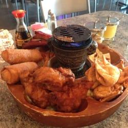 Forbidden Garden Chinese Restaurant 15 Reviews Chinees 14810 Cantrell Rd Little Rock Ar