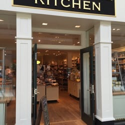 Attirant Photo Of Stonewall Kitchen Nashua Company Store   Nashua, NH, United States