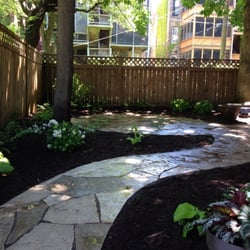 Taylor made landscape design 146 photos 60 reviews for Landscape design chicago
