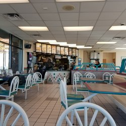 Photo Of Taco Bell Savage Mn United States Inside