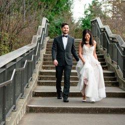 The Wedding Party Photos Reviews Berkeley Ca