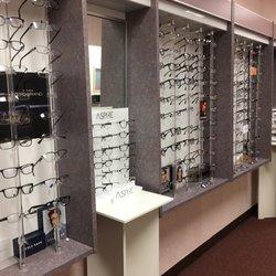 3a40ad3ba80 Dr Cesar Siu Family Optometry. 7 reviews
