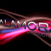 Palamora Productions