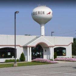 Photo Of Gilberg Furniture New Bremen Oh United States
