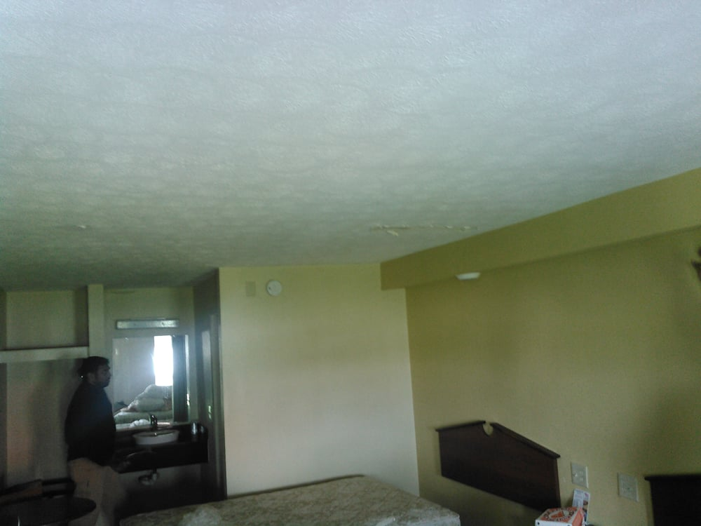 Photo Of #1 Drywall U0026 Painting   Indianapolis, IN, United States